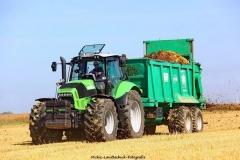 landwirtschaft8