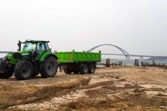 landwirtschaft5