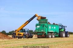 landwirtschaft7
